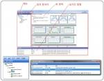 티젠소프트, 서버 성능관리 및 장애 모니터링 솔루션 'ServerMate' 제품 출시
