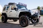 [사진 1] 지포(Zippo)가 이번에 선보인 새로운 지포 자동차 (Zippo Car)