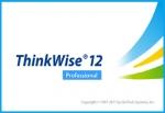 디지털마인드맵 소프트웨어 ThinkWise 12