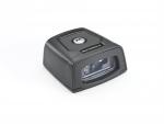 모토로라 솔루션, 혁신적인 영상처리 기능 갖춘 새로운 이미지 스캐너 'DS457' 및 마이크로 키오스크 'MK3000' 출시