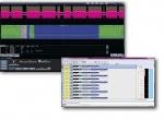 르크로이, 업계 최초의 USB 2.0 HSIC 디코드 테스트 솔루션 발표
