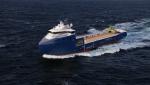 STX OSV, 2,000억원 규모 해양작업지원선 4척 수주