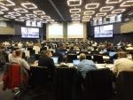 한국 원천 통신기술 Seeded DWDM, ITU 국제표준으로 승인