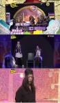 신인 개그맨들의 짜릿한 무대 코미디쇼 '코코아'