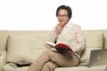 에실로코리아는 중∙장년층 젊고 건강한 삶 위해선 선명한 시야 확보가 중요하다고 밝혔다.