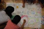 공동창작&협업 프로젝트