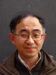 나오토 나가오사 교수