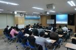 KVM 솔루션 전문기업 에이텐코리아(대표 첸순청, www.aten.co.kr )가 한국지사 설립 5주년 기념 미니 세미나를 성황리에 개최했다고 30일 밝혔다.