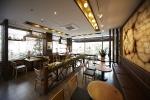 소자본 창업 커피브랜드 중 단숨에 50호점을 돌파한 커피베이(www.coffee-bay.co.kr)