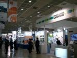 Automation World 2012 Exhibition in Korea