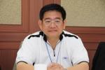 에이텐 인터내셔널의 케빈 첸(Kevin Chan) 회장