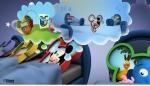 디즈니주니어는 6월부터 매일 저녁 9시~11시를 '베드타임 스토리(Bedtime Story)' 시간대로 설정하고, 특화된 프로그램 편성을 실시한다고 밝혔다.
