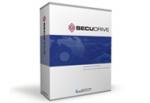 """브레인즈스퀘는 네트워크 스토리지를 위한 파일 복사 방지 및 감사 솔루션인 """"SecuDrive NAS""""를 14일 출시한다."""