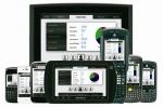 모토로라솔루션, 통합 애플리케이션 개발 플랫폼 RhoMobile Suite 출시