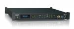 르크로이의 12G SAS 분석장비 'Sierra M124 프로토콜 분석기'