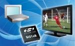 실리콘랩스, TV 튜너 기술 한층 끌어올려…Si21x8 신제품군 발표