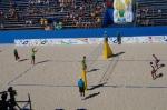 영일만 해변스포츠축제가 오는 14일부터 포항시 북부해수욕장에서 열린다.
