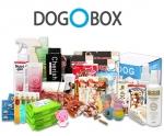 CJ몰(www.CJmall.com)은 다양한 종류의 애견 용품을 수시로 애견 샵에 들려 구매해야 하는 고객들의 수고를 덜어줄 수 있는 애견용품 패키지 자동 배송 서비스 '도그오박스