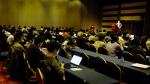 2012 스마트&소셜 게임 파티 현장