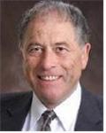 2002 노벨화학상 수상자 쿠르트 뷔트리히(Kurt Wuthrich)