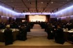 2012년 지체장애인의 날을 기념하기 위한 '제12회 전국지체장애인대회'가 11월 12일 여의도 63컨벤션센터 그랜드볼룸에서 성황리에 개최됐다.