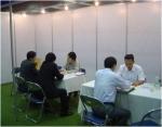 국내외 건물관리 업계의 동향을 파악하고 다양한 정보를 현장에서 직접 확인할 수 있는 국제 그린 홈·빌딩 관리산업전이 오는 2012년 11월 28일(수)부터 11월 30일(금)까지,