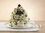 유러피안 라이프스타일 카페 '아티제(artisée)'에서 나눌수록 기뻐지는 'Joy to Share 캠페인'을 2013년 1월 31일까지 실시한다. 사진은 아티제 크리스마스케이크