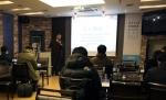 에이텐코리아(대표 첸순청, www.aten.co.kr )가 25일, 기자들을 대상으로 서울 종로구에 위치한 엘마레따에서 기자간담회를 열고 2013년 시장 전략 및 포부를 소개하는