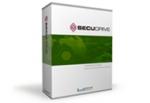 브레인즈스퀘어는 인터넷 강의 동영상 저작권을 보호할 수 있는 USB 메모리 기반 동영상 복사 방지 솔루션인 시큐드라이브 컨텐츠 가드에 대해 최신 OS인 윈도우 8을 지원하는 업그레