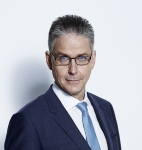 에릭슨(NASDAQ: ERIC)은 2013년 4월 1일부로 얀 시그넬(Jan Signell)을 에릭슨의 동북아 지역 총괄 및 글로벌 최고경영진의 일원으로 임명한다고 오늘 밝혔다.