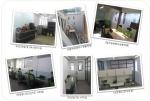 강남 청담동 압구정로데오, 저렴한 단기 사무실 임대 및 사무실 쉐어 증가