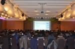 지난 3월 26일(화) 엘타워에서 한국산업기술평가관리원, 한국전자통신연구원, 임베디드SW산업협의회 공동주관으로 '한국 임베디드SW의 내일을 위한 기술워크숍 2013'이 200여