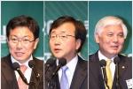 '윤경SM포럼 CEO서약식' 10주년 기념 역대 최다 서약