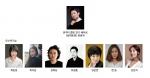 2013 신춘문예 단막극제 연기상 수상자들