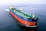 현대상선(hmm21.com)이 S-OIL과 5년간 약 2,000억원 규모의 원유 장기운송 계약을 체결했다.
