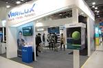 에실로코리아는 지난 17일부터 19일까지 아시아 최대 안경전시회인 제12회 대구국제안경전(이하 디옵스)에 참가했다고 밝혔다.