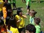2012년 IVY CAMP 진행사진