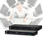 에이텐코리아 8포트 USB DVI KVM 스위치 CS1768 / CD1788