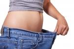 소나비타 발포비타민은 다이어트 중 부족하기 쉬운 수분 및 비타민을 보충하는데 도움을 준다.