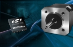 실리콘랩스가 모터 컨트롤에 최적화된 비용효율적인 고성능 8비트 MCU를 출시했다.