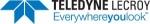 텔레다인 르크로이가 2013 Frost & Sullivan 테크놀로지 리더십상을 수상했다.