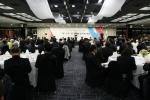 제13회 전국지체장애인대회가 11월 11일 서울 세종문화회관 세종홀에서 열렸다.