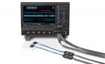 텔레다인르크로이는 HDO4000-MS와 HDO6000-MS 혼합 신호 HD 오실로스코프 신제품을 발표했다.
