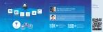 유명 게임 엔진 Cocos2d-x 개발자 왕저(王哲, Zhe Wang) 대표가 내한, What's coming in Cocos2d-x V3.0?라는 주제로 강연하고, 한국
