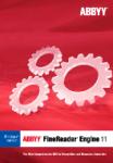 ABBYY 파인리더 엔진 11이 국내시장에 공급된다.