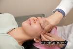 매선동안침은 피부의 수분을 유지하며 노화를 방지할 수 있다.