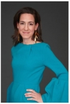 에스티로더의 클리니크 글로벌 브랜드 사장으로 임명된 제인 로더(Jane Lauder)