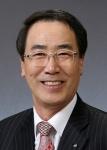고규환 아세아주식회사 대표