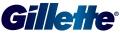 Gillette Announces Lionel Messi as New Global Ambassador