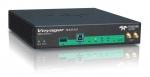 텔레다인르크로이가 USB 3.1 프로토콜 분석기를 발표했다.
